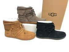 ugg black friday amazon