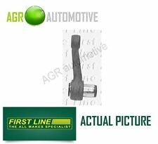 FIRST LINE FRONT TRACK IDLER ARM OE QUALITY REPLACE FDL6826