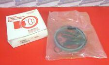 Schrader Bellows - 191108003 Cylinder Seal Kit (New in Box)