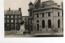 Chelmsford Post-War (1945 Present) Collectable Essex Postcards