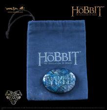 WETA 1:1 The Hobbit KILI'S RUNE STONE IN STOCK