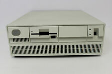 IBM PS/2 8550Z 50Z 8550-061 COMPUTER CASE BAREBONES CASE