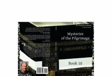 Mysteries of the Pilgrimage: Book 10 (Paperback or Softback)
