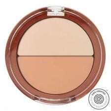 MINERAL FUSION - Concealer Neutral Shade for Fair & Medium Skin -  0.11 oz/3.1 g