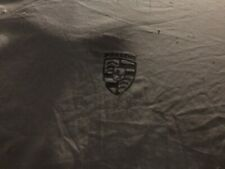 Porsche 944 924 928 Indoor Car Cover