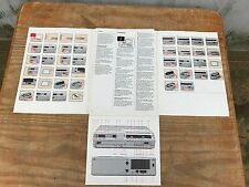 PHILIPS VR2340, PHILIPS GEBRAUCHSANWEISUNG, PHILIPS 2000, PHILIPS VIDEO2000