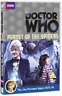 Jon Pertwee, John Dearth-Doctor Who: Planet of the Spiders DVD NUOVO