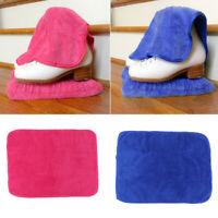 Schnelltrocknende Reinigungstuch Handtuch für Skates (Blade) Autobrille