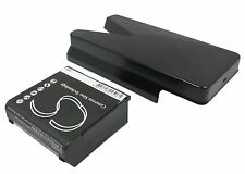 Premium Battery for HTC 35H00111-08M, Raphael 100, Touch Pro, DIAM171, TyTN III