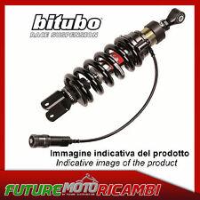 BITUBO AMMORTIZZATORE POSTERIORE BMW R 1200 R 2011 SHOCK ABSORBER