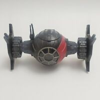 Revell Star Wars Special Forces Tie Fighter Cockpit Without Wings Lights Sound