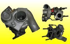 Turbolader Opel Astra G H  Combo C  Corsa C  1.7 DTI CDTI DI 49173-06503 860036