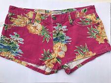 BNWT Ralph Lauren Ladies Shorts size 12,14,16