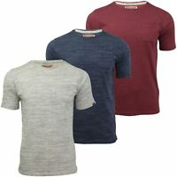 Mens Cotton T-Shirt by Tokyo Laundry 'Grotto'