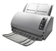 Fujitsu Fi-7030 High speed duplex document scanner p/n : PA03750-B001 NEW