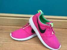 Nike Roshe Size Uk 5.5