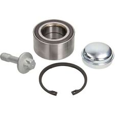 For Mercedes A-Class 2012-2017 Front Wheel Bearing Kit