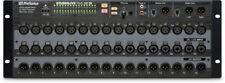 PreSonus StudioLive RML 32AI Rack Digital Mixer