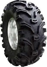 ATV BEARCLAW K299 SET OF 2 -26x9x12 TIRES-Free Ship