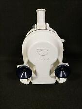 Brand New - WHALE Gusher 30 - Manual Bilge Pump - NO HANDLE