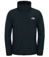 The North Face Sangro Giacca Uomo S1798047