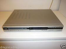 Targa DR-5200x DVD-Recorder Leergehäuse, ohne Laufwerk, DEFEKT
