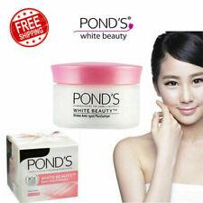 POND'S White Beauty Spot Less Skin Whitening Fairness Cream for Women