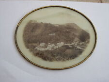Framed 1880s Collectable Antique Photographs (Pre-1940)