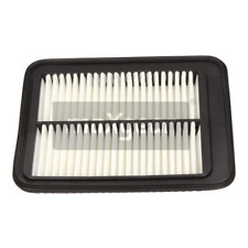 Air Filters - Maxgear 26-0974