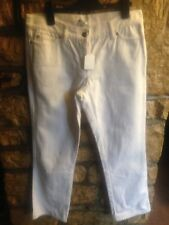 Paul Smith BLUE White S 40 Jeans