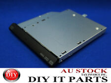 Acer eMachine E732 DVD-RW ODD Drive with Faceplate and Rear Bracket