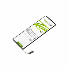 Battery for Apple iPhone 5 A1428 A1429 (1440mAh)
