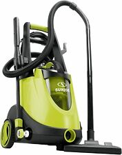 Sun Joe SPX7000E 1750-Max PSI 1.6-GPM 2-in-1 Electric Pressure Washer w/Built...