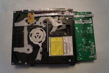 """DVD mécanisme DAV-RR953WE pour 26"""" Toshiba LCD 26DV713B Combo TV"""