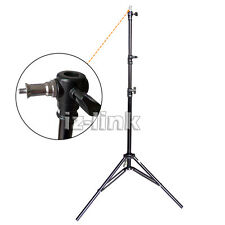 7.2 foot Air Cushion stand Tripods for video stodio camera LED light