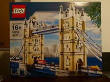 Brand NEW LEGO Creator Tower Bridge 10214 US Seller