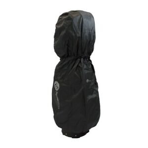 PowerBug Golf Bag Waterproof Rain Cover