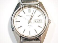 SEIKO King Seiko KS Hi-Beat 5626-7000 Vintage Automatic Watch A39