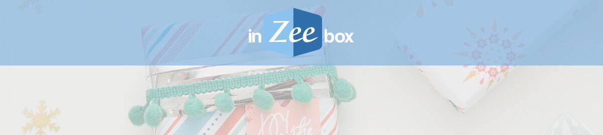 inZeeBox