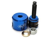 Motion Pro Steering Head Bearing Race Puller Tool 08-0545