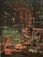 Berger, Liane. ce que raconte le vent qui passe. Arthur Felix-schulze. EA 1938