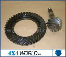 For Toyota Landcruiser HZJ75 FZJ75 Series Crown Wheel & Pinion Rr