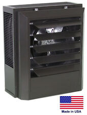 New listing Electric Heater Commercial/Industrial - 480V - 3 Phase - 20 kW - 68,240 Btu