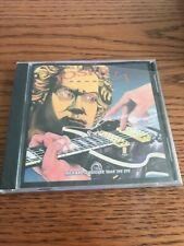 JOSHUA PERAHIA - The Hand Is Quicker Than The Eye - SEALED CD