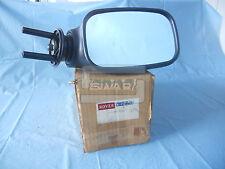 Specchietto esterno destro non regolabile Mini Metro CRB10269