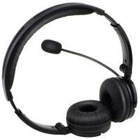 Wireless Bluetooth Earphone BH-M20 Headband Bluetooth Headset Headphone
