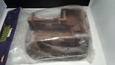 * CITADEL SCENERY * SFC COLONY HAB UNIT * TABLETOP TERRAIN PIECE *NEW OOP COOL!