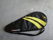 Babolat Tennis Racquet Case Cover Bag (Bag N.o.12)