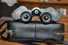 Fernglas Carl Zeiss Jena DDR 7 x 50 W Jenoptem Multi coated  mit orig. Tasche