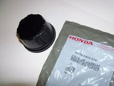 1 New Genuine Honda wheel center hub cap Rancher 350 400 420 foreman 450 500